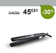 -30% : 45€51 (au lieu de 64€99)